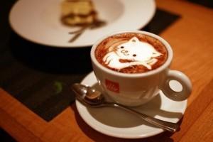 10 características de un buen café