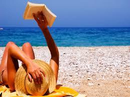 tips para proteger tu piel este verano
