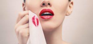 Trucos y consejos para el cuido de los labios