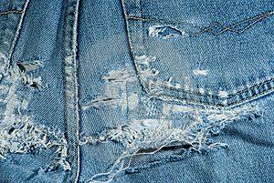 errores en la moda