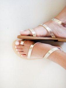 10 zapatos básicos de mujer