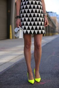 10 zapatos basicos de mujer