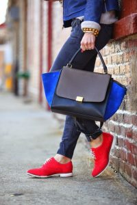 10 zapatos basicos mujer