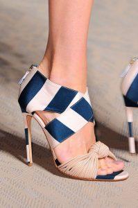 10 zapatos basicos para mujer