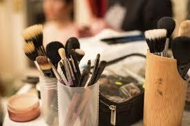 errores comunes en el maquillaje