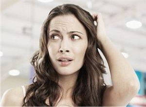 10 cosas que dañan tu cabello