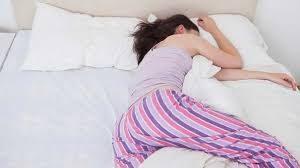 10 tips para que la menstruación no te afecte