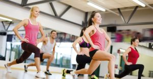 Cómo empezar en el gym y no morir en el intento